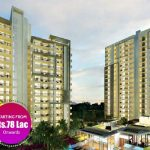 Book Apartments at Godrej Oasis Gurgaon