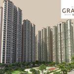 Buy Apartments in Prateek Grand City Ghaziabad