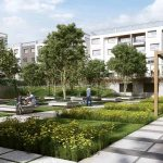 1/2/3 BHK Apartments Launched At Godrej Life Plus Eternity Bangalore