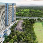 Signature At Godrej Platinum Launched With Unlimited Experiences & Unparalleled Quality
