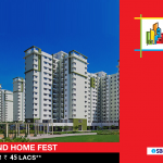 Come And Explore Provident Sunworth At Nice Road Bangalore