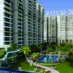 Royal Nest Greater Noida West