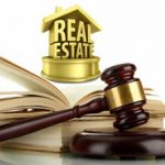 SMC Real Estate gets RERA Affiliation in Rajasthan
