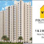 VBHC Palmhaven Phase 2 Kengeri, Bangalore