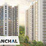 Buy 1/2/3 BHK Apartments In VTP Purvanchal Wagholi Pune