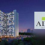 1/2 BHK Flats For Sale In Gera Adara Hinjewadi Pune