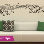 Get some invaluable home décor tips for your home…
