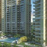 Migsun Green Mansion in Sector ZETA I, Greater Noida