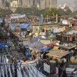Mumbai's Dhobi Ghat revamp: Piramal Realty, Omkar join hands to develop residential project