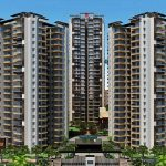 Completion & Occupancy Certificate Are Obtained In Ace Aspire Noida Extension