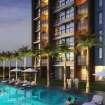 Pre Launching 2,3 BHK at Lodha Codename Xclusive Parel Mumbai