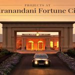 Hiranandani Fortune City Panvel -Hiranandani Communities