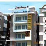 Vyasa Symphony –  Apartments in Dehradun