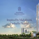 Piramal Realty sells apartments worth Rs 1500 cr in South Mumbai