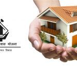 Migsun to invest Rs 1,000 cr on low-cost homes at Ghaziabad