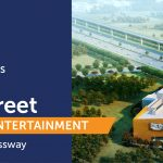 SVH 83 Metro Street Commercial Project on Dwarka Expressway Gurgaon