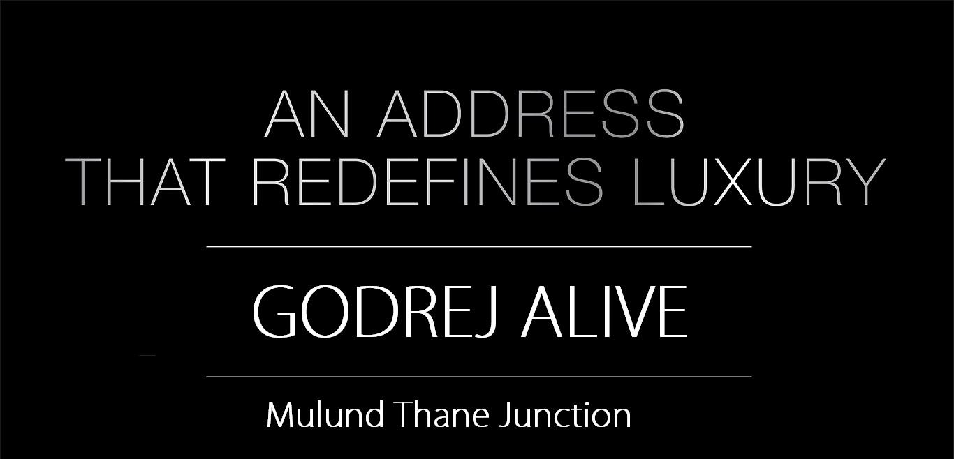 Godrej_Alive_Thane_Banner