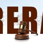 RERA regulations that you should know while buying a home