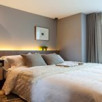 Home Decoration tips that are essential for your dream home
