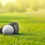 Enjoy Best Residential Experience at Godrej Golf Meadows in Panvel