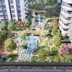Lodha Codename Bel Air jogeshwari Patel Estate Mumbai