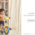 Godrej Nurture Project Is Constantly Moving Up The Popularity Graph