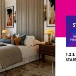 Piramal Ravit – Gaining Popularity With Every Passing Day In Mulund