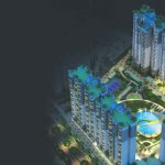 Shri Radha Sky Park: Where Elegance Meets Effectiveness