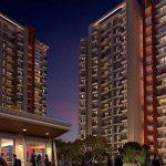 Kiara Residency Lucknow Guarantees Dream Accommodation