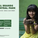 Provident Central Park Offers Fabulous Accommodation in Bangalore