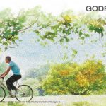 Godrej Rejuve Enjoys Great Popularity in Keshav Nagar, Pune