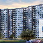 Godrej Prime Chembur Promises The Best Accommodation Experience At Mumbai