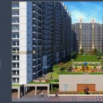 Gulshan Bellina Promising A Hassle free and Comfortable Stay at Noida Extension
