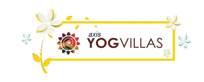 Axis Yogvillas goa