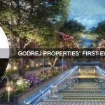 Godrej Resort Residences Pre-launch Offer – Book Now & Save Upto 10Lac*