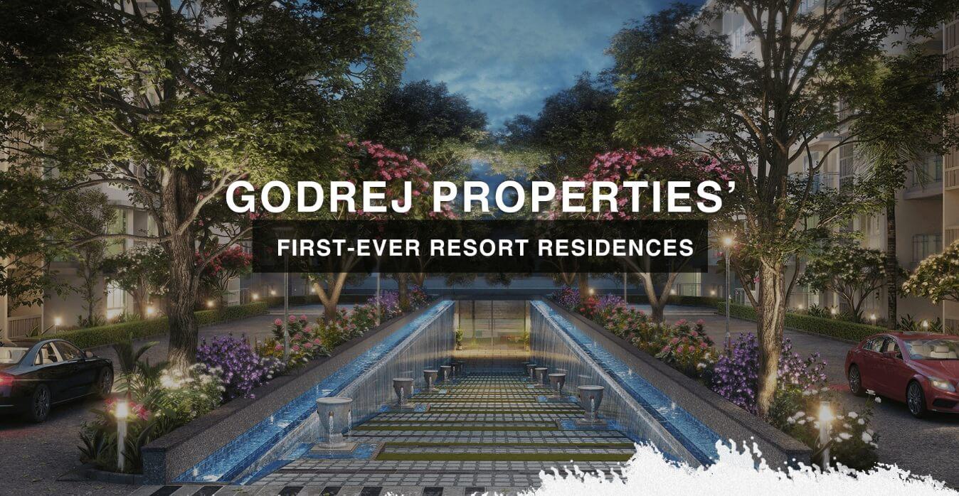 godrej-resort-living