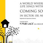 A World Where Life Sings With Joy at Prateek Sector 150 Noida
