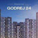 Live Life 24/7 at Godrej 24 Sarjapur Road, Bangalore