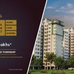 Provident Equinox will be the Next Global Lifestyle District in Bangalore