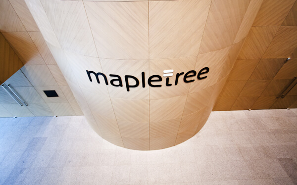 Mappletree Purchases 8 Acres of Land. Will Develop Office Space in Pune