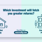 Which Investment Will Fetch You Greater Returns?