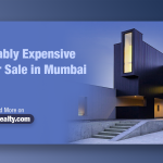 4 Unbelievably Expensive Homes Up For Sale in Mumbai