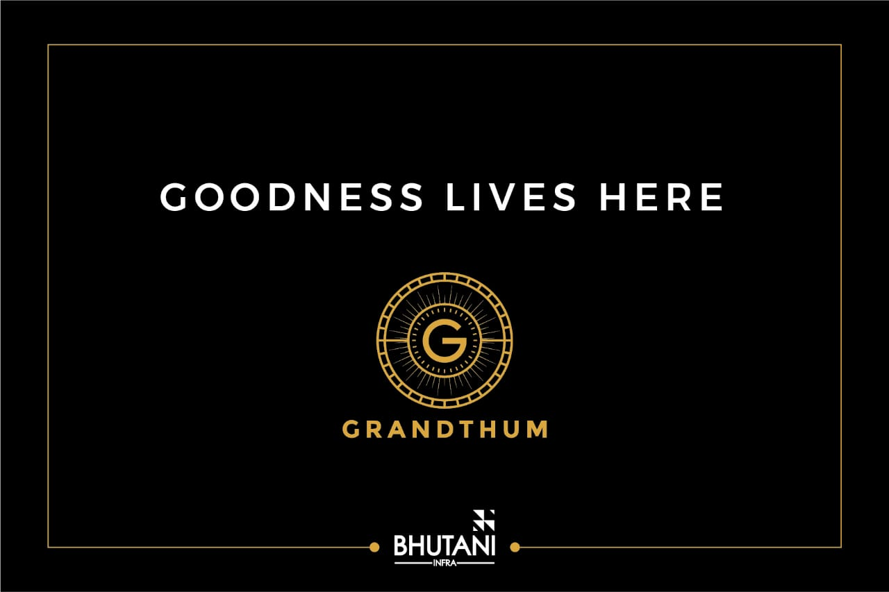 bhutani grandthum image 1