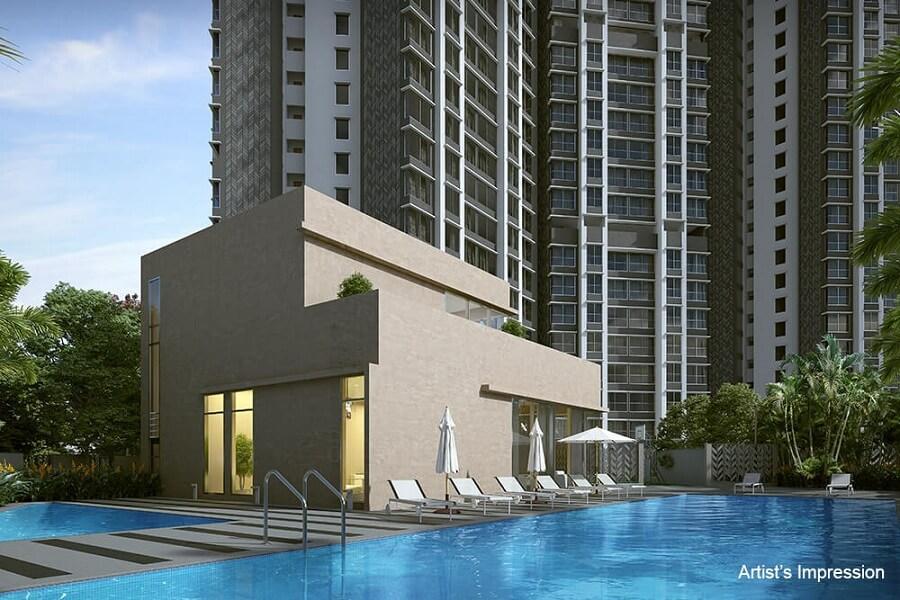 dynamix landmark mumbai