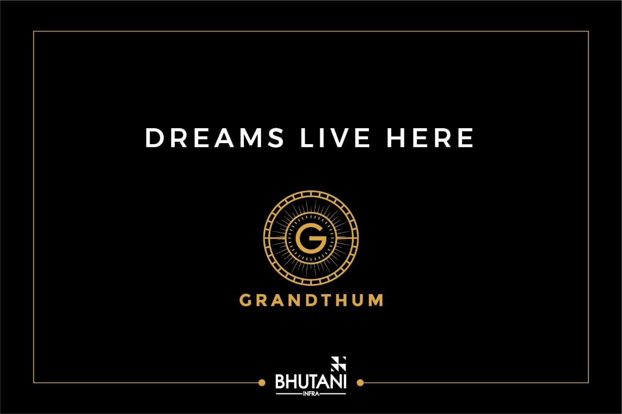 bhutani grandthum image 2