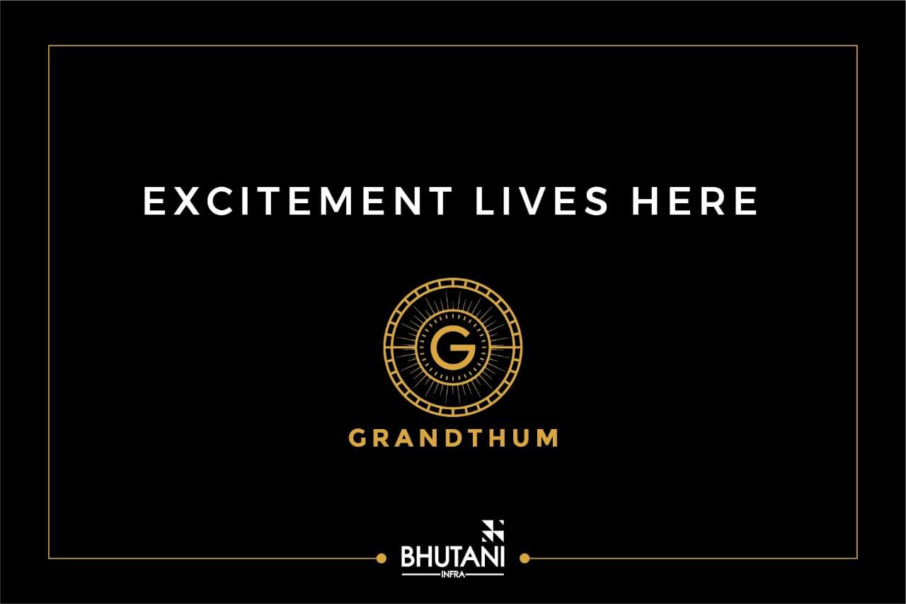 bhutani grandthum image 3