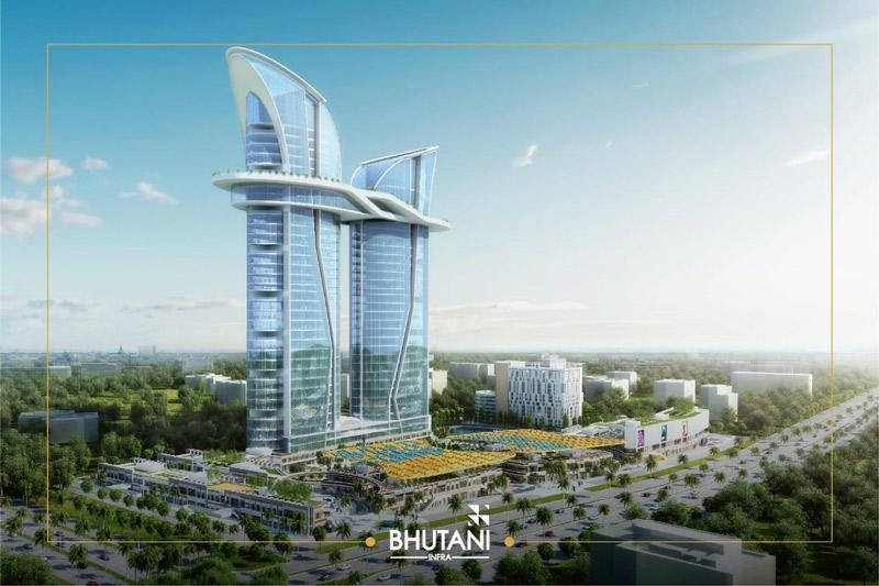 bhutani grandthum image 4