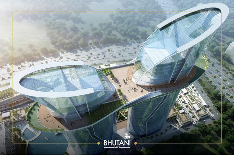 bhutani grandthum image 5