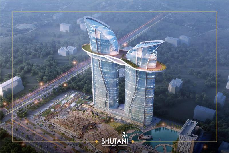 bhutani grandthum image 7