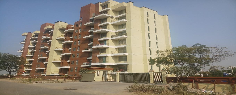 Global E Homes
